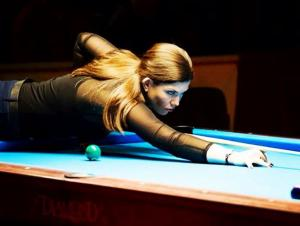 12ed14c4f07cb29732619317f03c7bfb--pool-tables-a-professional