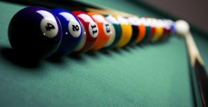 Ban-Billiards1-32720qhqq5t8jcvsrikdmy