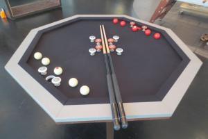 custom-bumper-pool-table-walnut-and-lime-stone--1