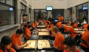 Poland-Youth-Tournament