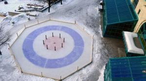 crokicurl-at-the-forks (1)