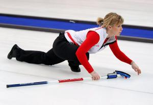Curling+Day+12+YK4HiDgBsh6x