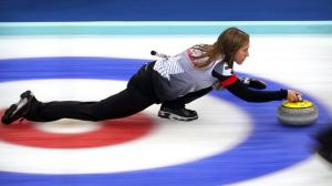 china-world-womens-curling