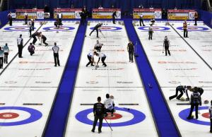 curling-2016-feature-785x510