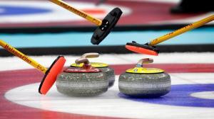 curling-brooms-1-1024x576