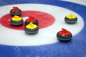 curling-slide-1