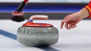 curling 02