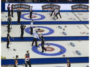 hardcore-curling-fans-watch-the-first-day-of-curling-at-the