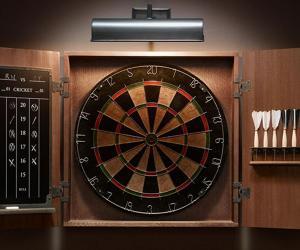 tournament-dart-board