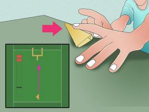 aid102738-v4-728px-Play-Paper-Football-Step-4-Version-2