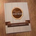 CROKINOLE-HANDBOOK-COVER