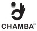 Logo Chamba