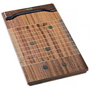 91660 shove halfpenny board 1  1