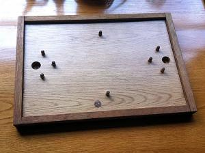 pennyhockeypic1