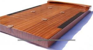 shove-hapenny-mahogany-SMT-004-close
