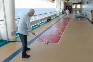 shuffleboard--v11814319-cc-720
