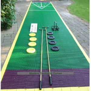 shuffleboard-mini-half-court