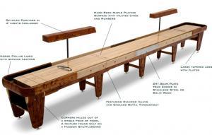 best-shuffleboard-table-brands1