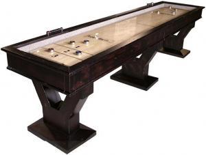 columbiana-shuffleboard-table 1