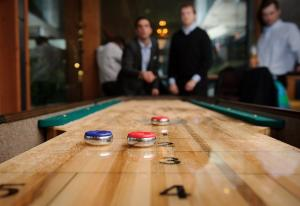 four spots for shuffleboard fun-3-reds wine tavern-cr-ted chair