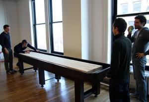 foursquare-shuffleboard-table