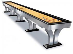 olhausen-alexandria-shuffleboard-table 1400x