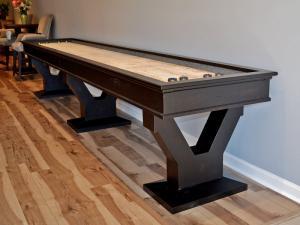 plank-and-hide-gaston-shuffleboard-14-coffee 1400x