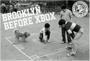 b414b12e88b73065dc4bb7a6308a2554--lawn-games-childhood-memories