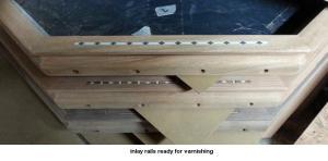rails inlsy prep621