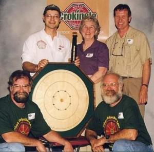 WCC 99 Winners