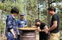 barrel-0525 101327