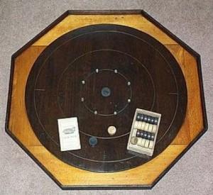 Classic Board