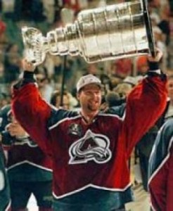 Roy_Stanley Cup 2