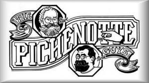 LogoPichenotte2